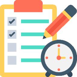 طراحی سایت وبلاگی و آموزشی