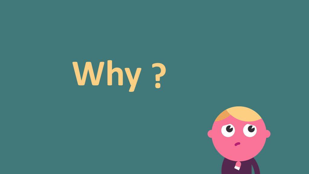 چرا شرکت ها بايد سايت داشته باشند، دليل طراحي سايت، علت طراحي سايت، مزاياي داشتن سايت، وب کاستر، چرا سايت طراحي مي کنيم، چرا طراحي سايت